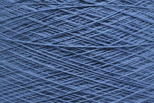 Azul Tirreno