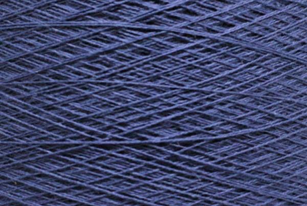 Azul Naval