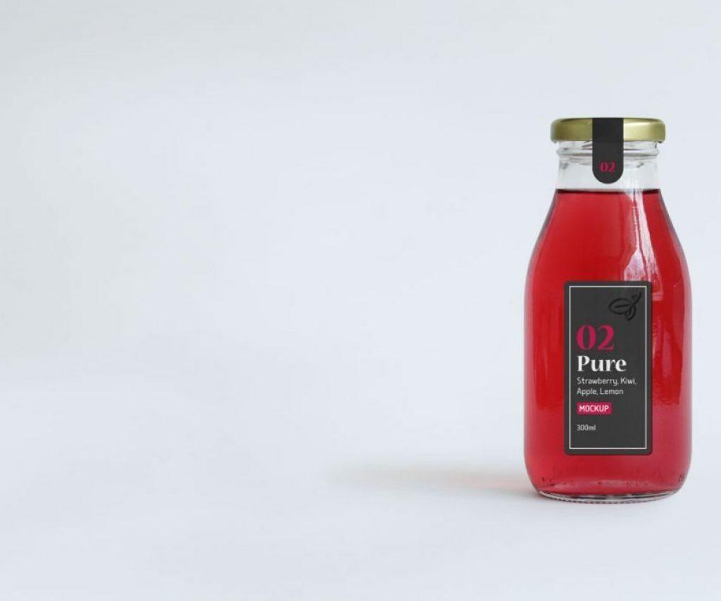 Juice-Bottle-Packaging-gallery1-1024x691-1.jpg