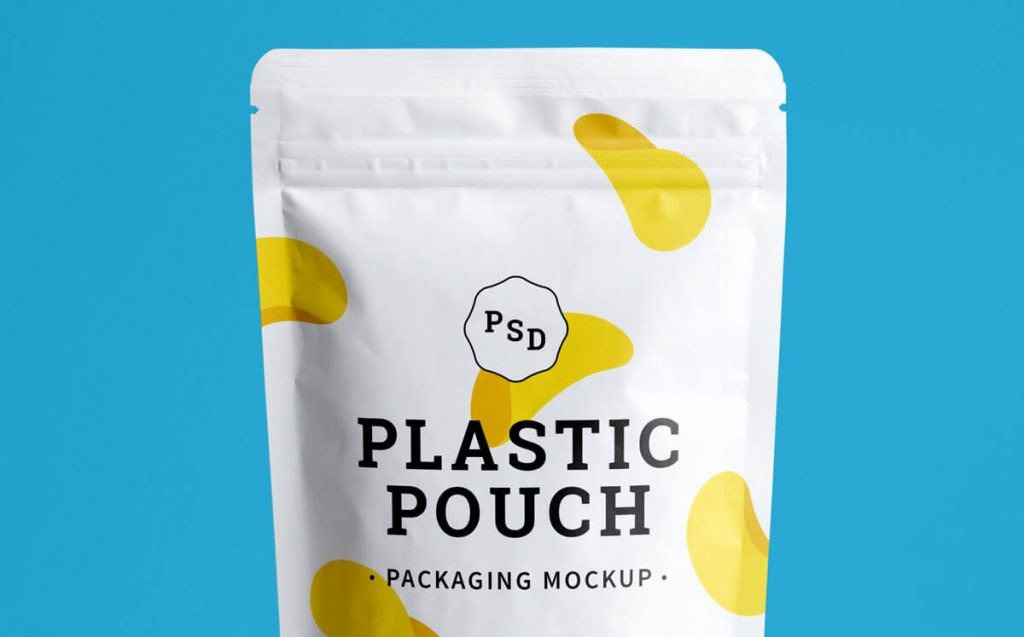 Plastic-Pouch-Packaging-gallery2.jpg