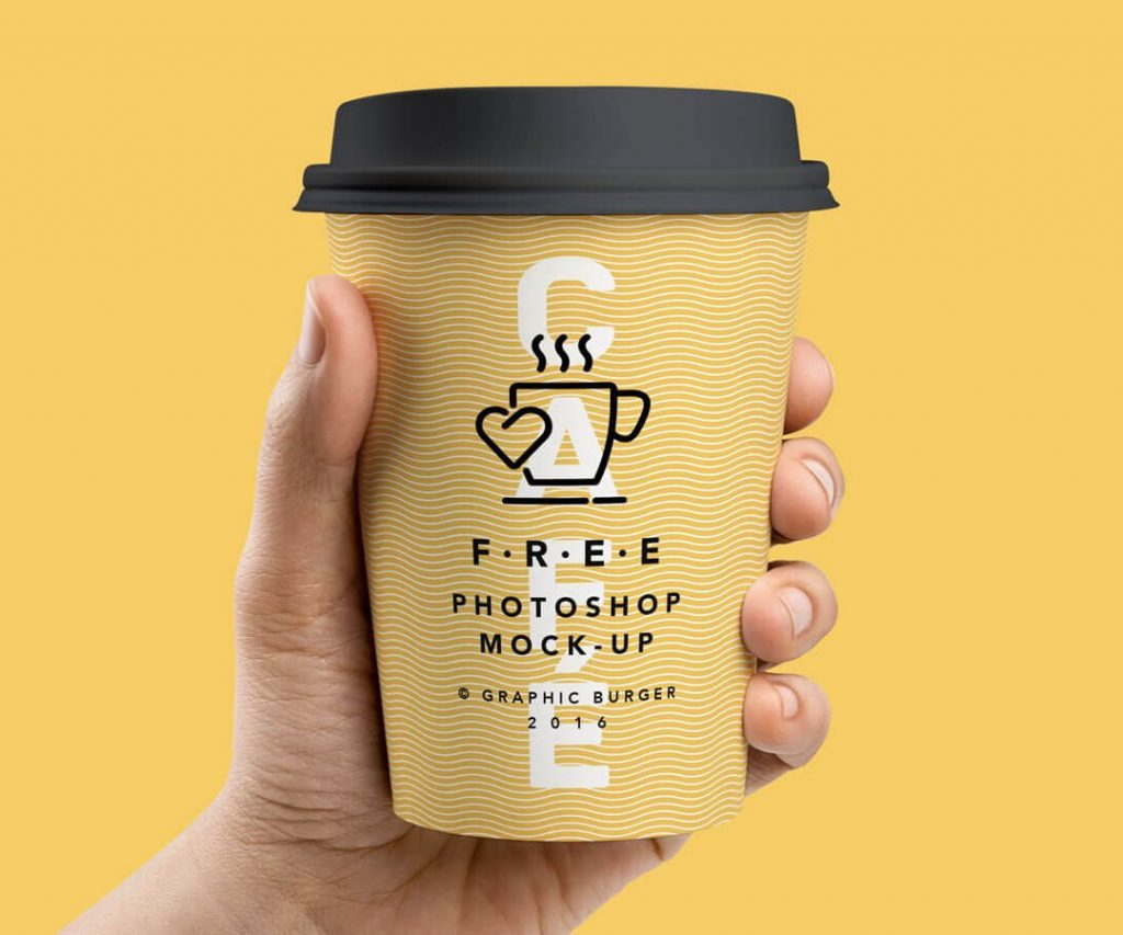 Small-cup-gallery2.jpg