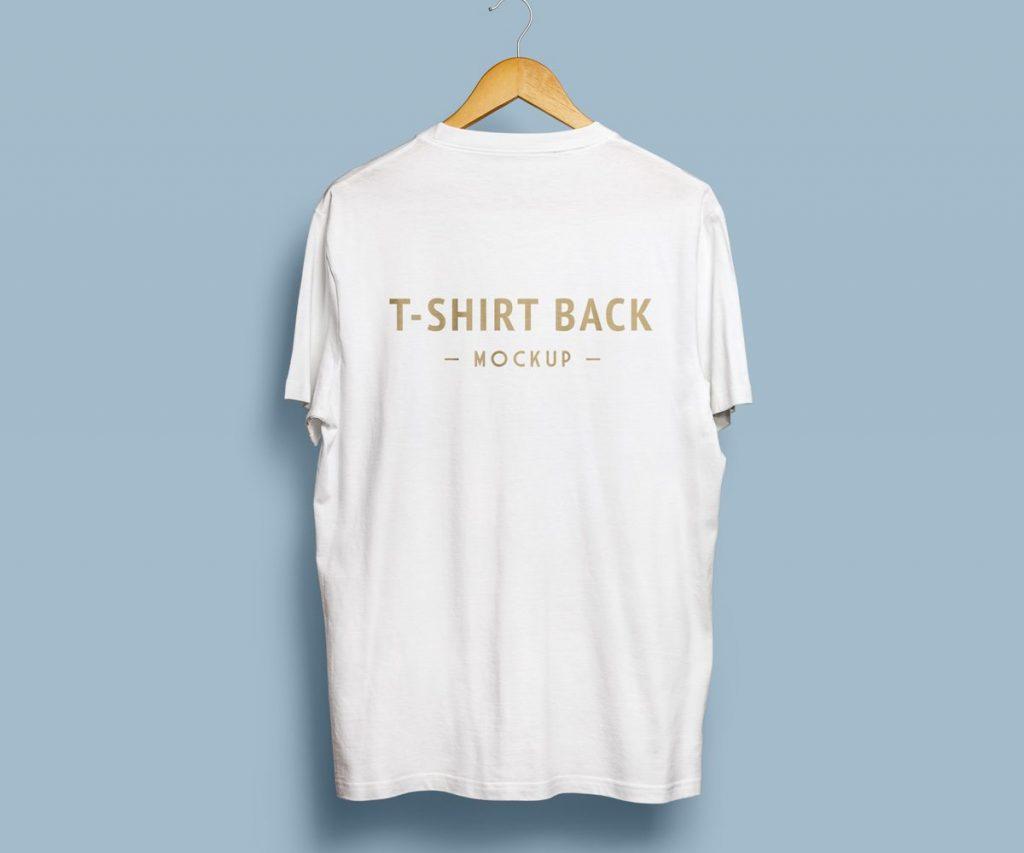 T-Shirt-Mock-Up-Back.jpg