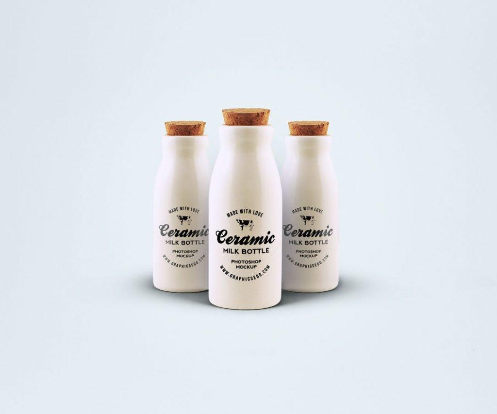 ceramic-milk-bottle-gallery.jpg